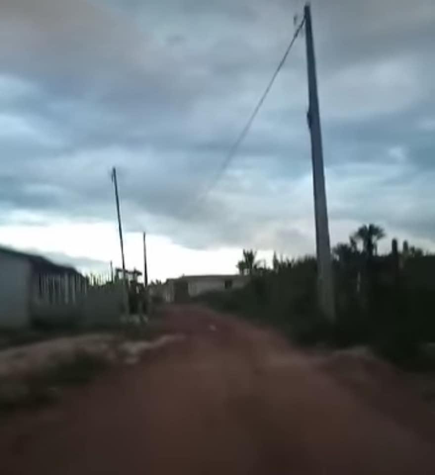 Ibitiara-Bahia-omgeving--(3)