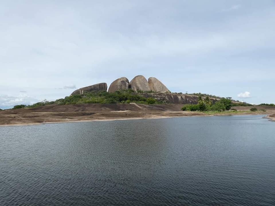 Ibitiara-Bahia-omgeving--(6)