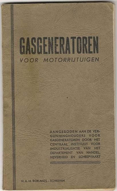 0-met-gas-generator-(2)