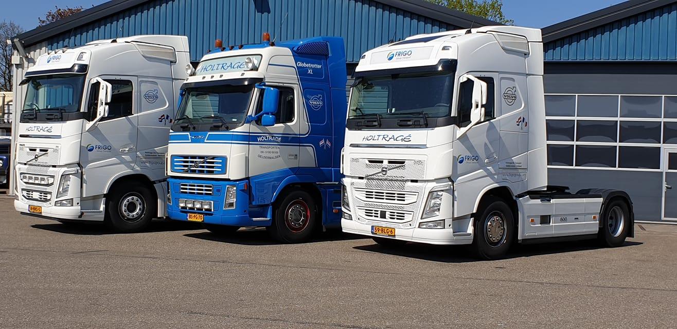 Volvo-3X-Renee-Hof-foto