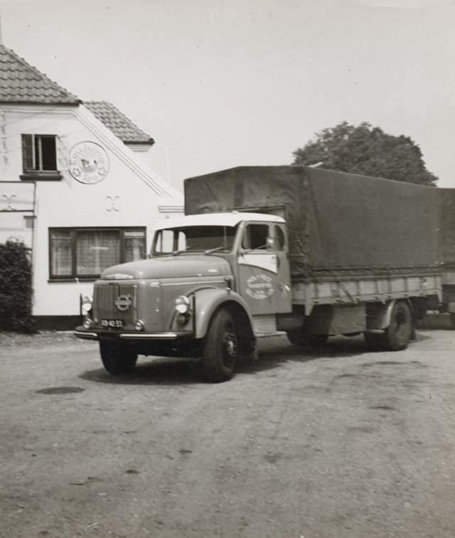 Volvo-in-Denemarken-(2)