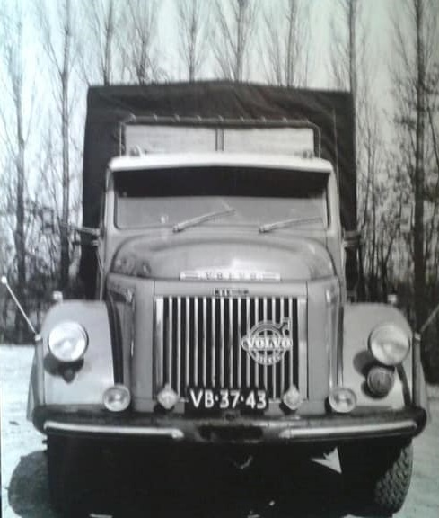 Volvo-in-Denemarken-(3)
