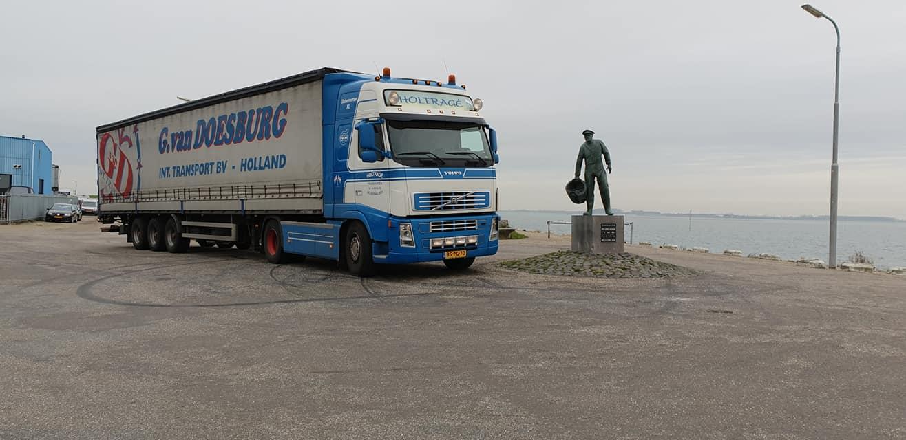 Volvo-in-Yrseke-5-12-2018-Renee-Hof-foto-(1)