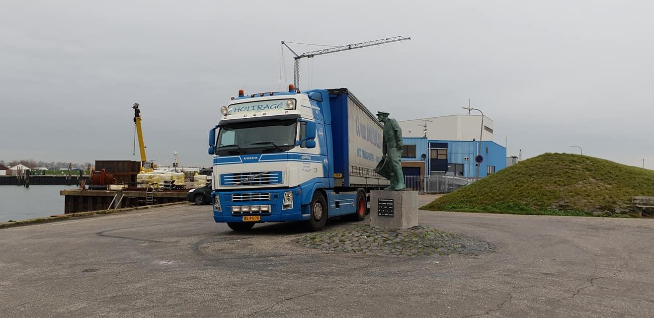 Volvo-in-Yrseke-5-12-2018-Renee-Hof-foto-(2)