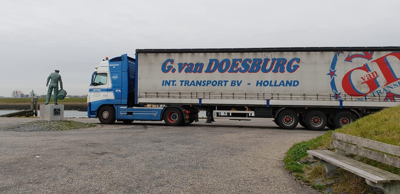 Volvo-in-Yrseke-5-12-2018-Renee-Hof-foto-(3)