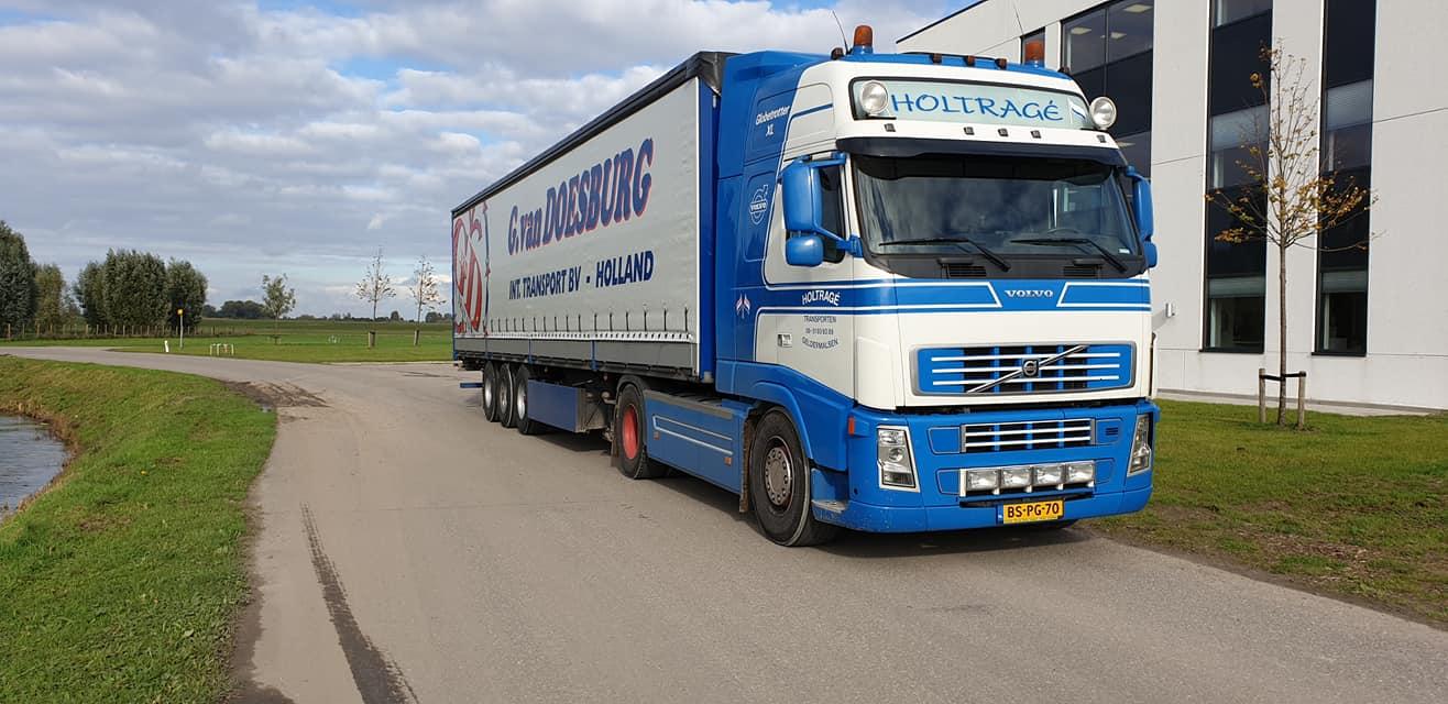 Volvo-mix-24-5-2020-(5)