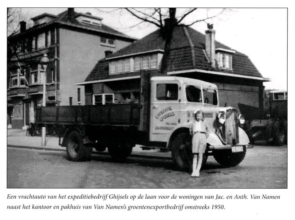 Bas-Leeuwenburg-archief--(1)
