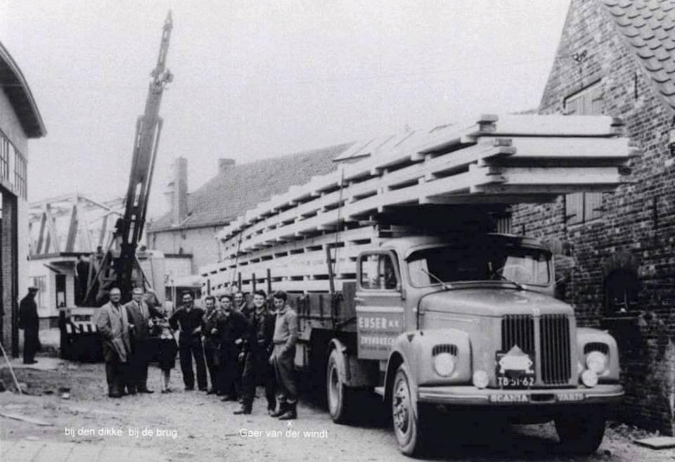 Bas-Leeuwenburg-archief--(2)