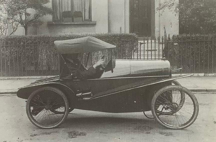 Carden-1920--