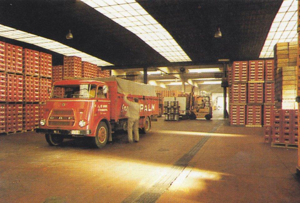 Daf-in-de-brouwerij--2-2-1978