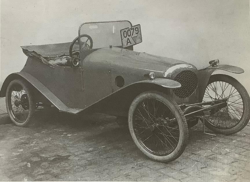 Hamilton-1924