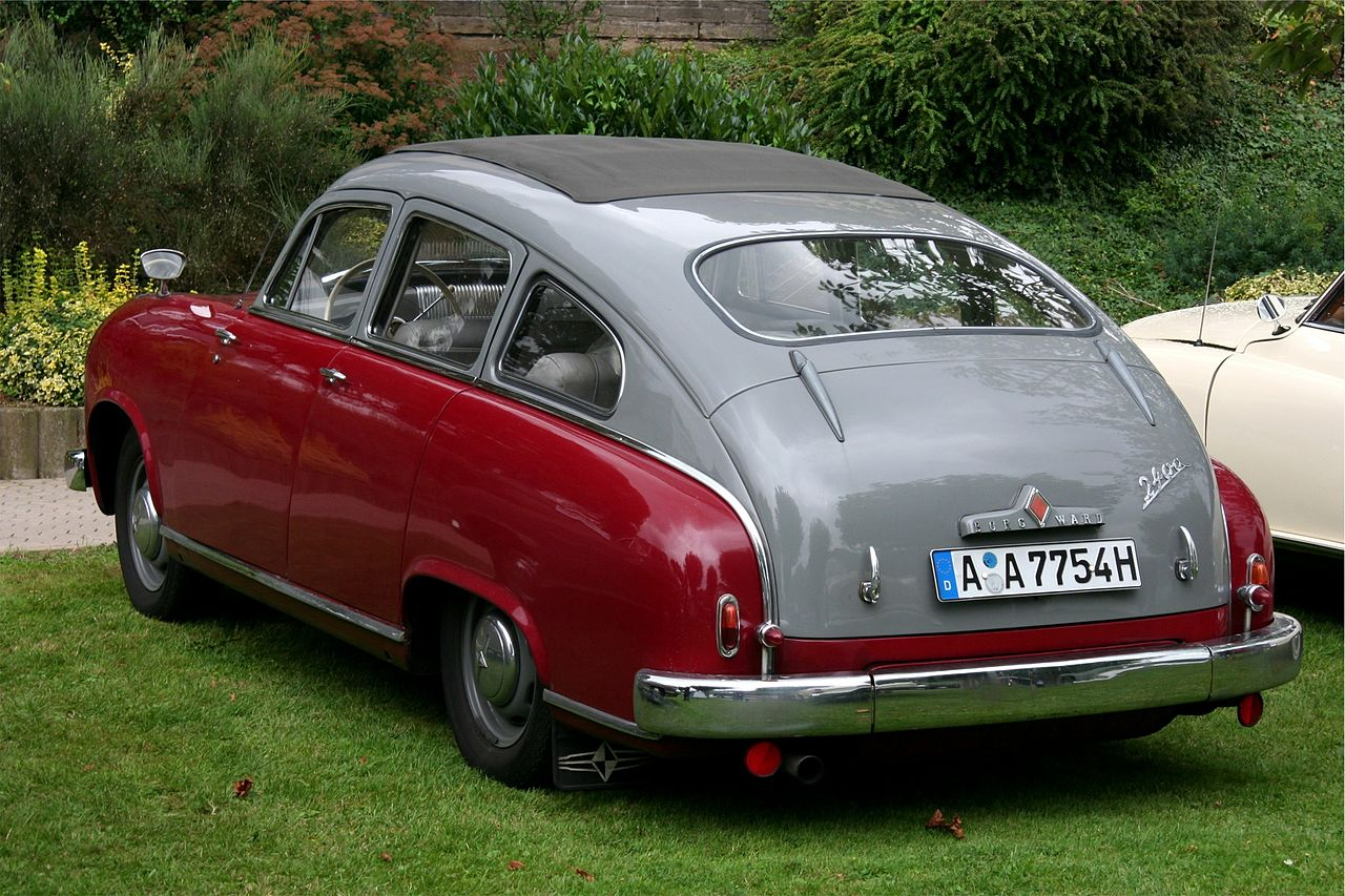 Hansa-2400-coupe-1952-1955-