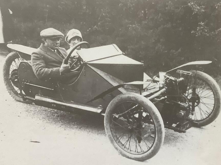 Morgan-1914-gebouwd-voorde-TT-1914-