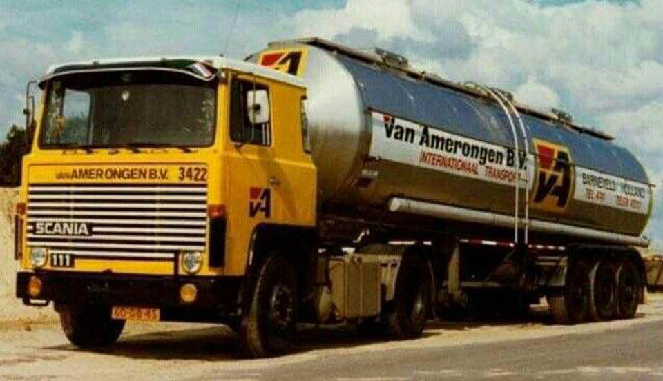 Scania-111-nr-3422-Ap-Poot-archief