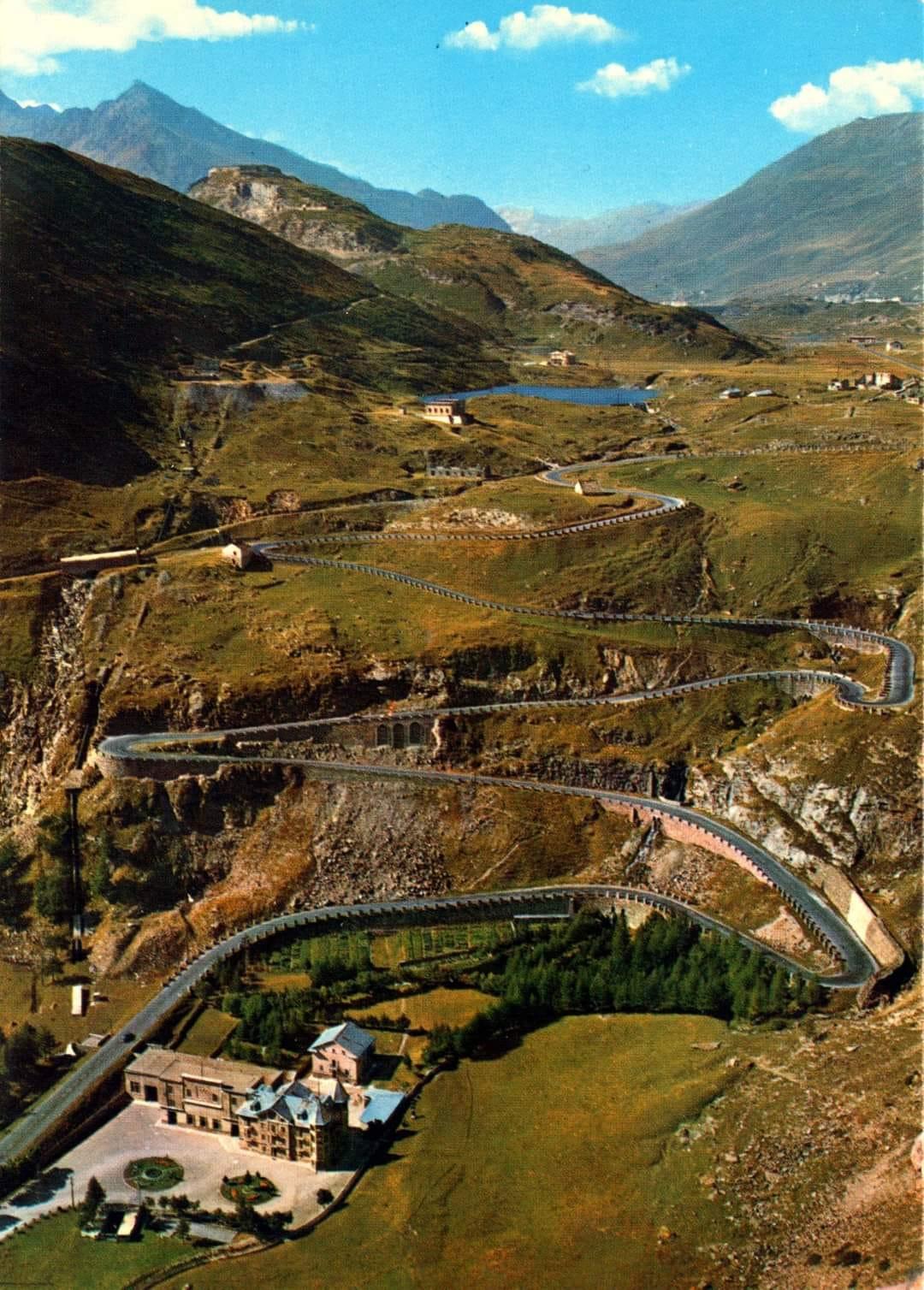 Z-Col-Mont-Cenis-