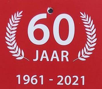 1961-2021