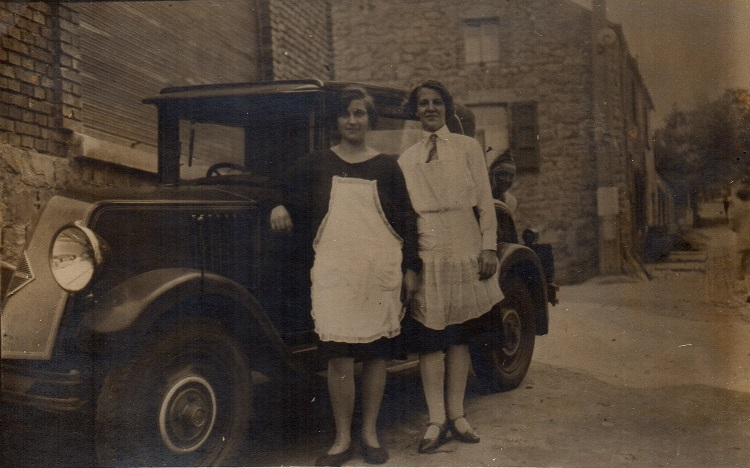 Waulsort-Belgique-1928---(1)
