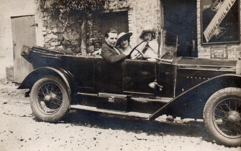 Waulsort-Belgique-1928---(2)
