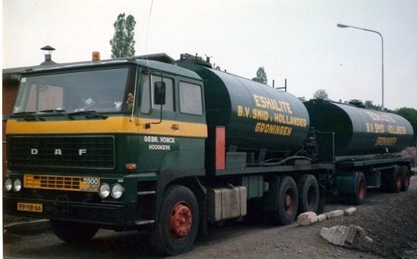 DAF--99-HB-66