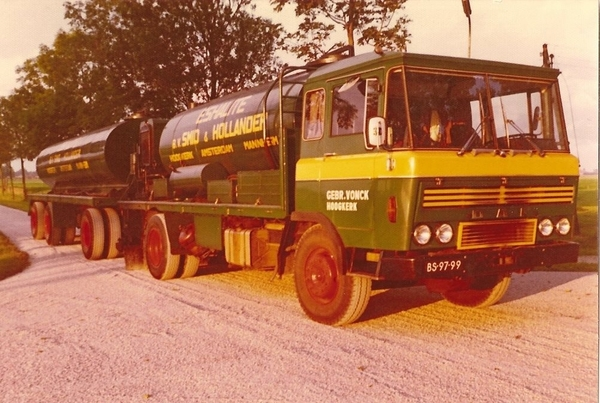 DAF-2600--BS-97-99
