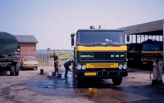 DAF-3300--BG-69-SJ