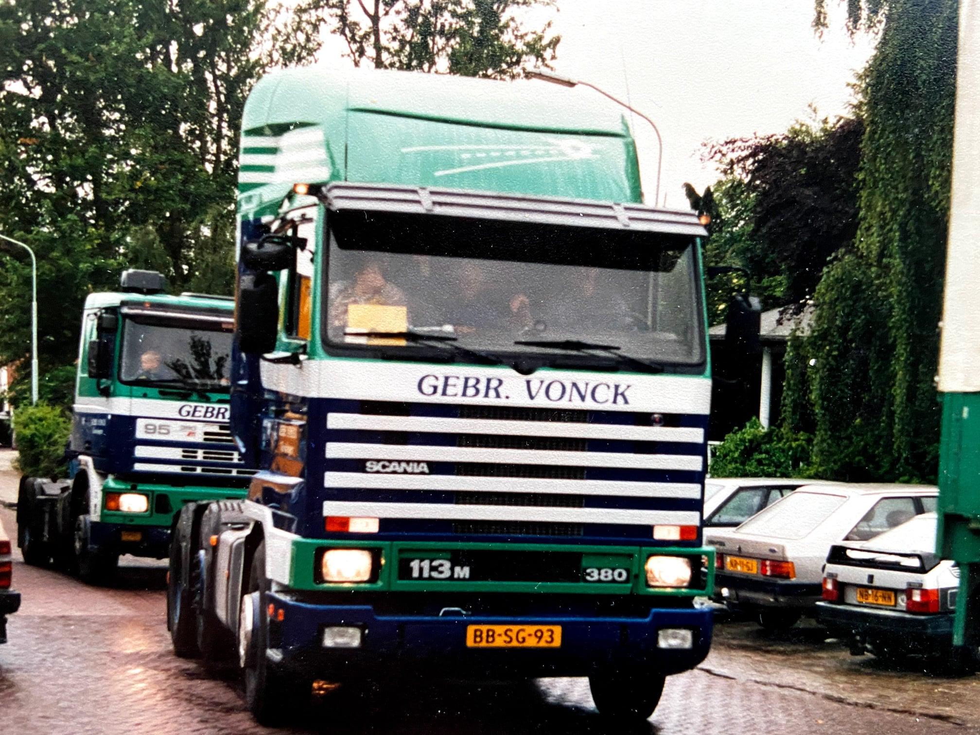 Jan-Hummel-zijn-fijne-wagen