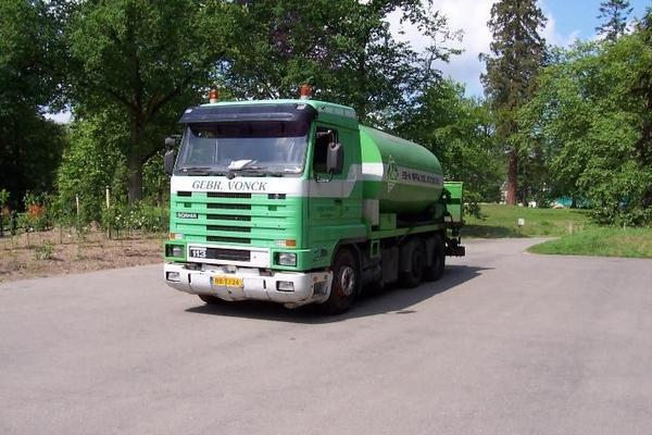 Scania-113--BB-TJ-24
