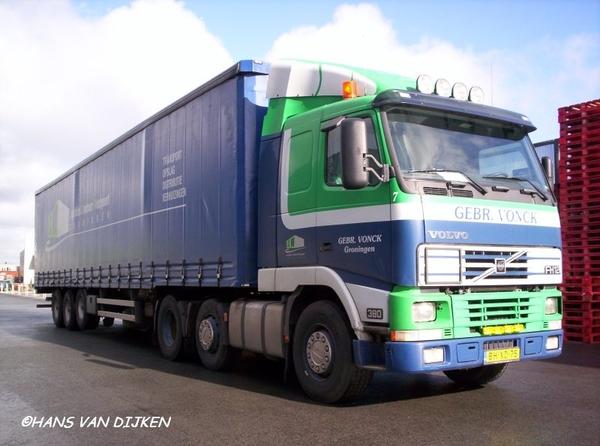 Volvo---BH-XD-75