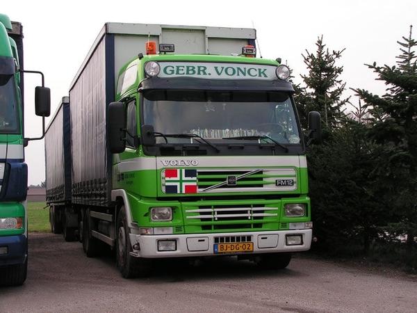 Volvo--BJ-DG-02