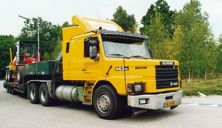 Scania--V8-VB-70-HR-
