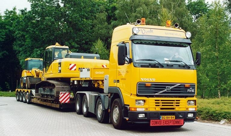 Volvo-BG-BH-84-