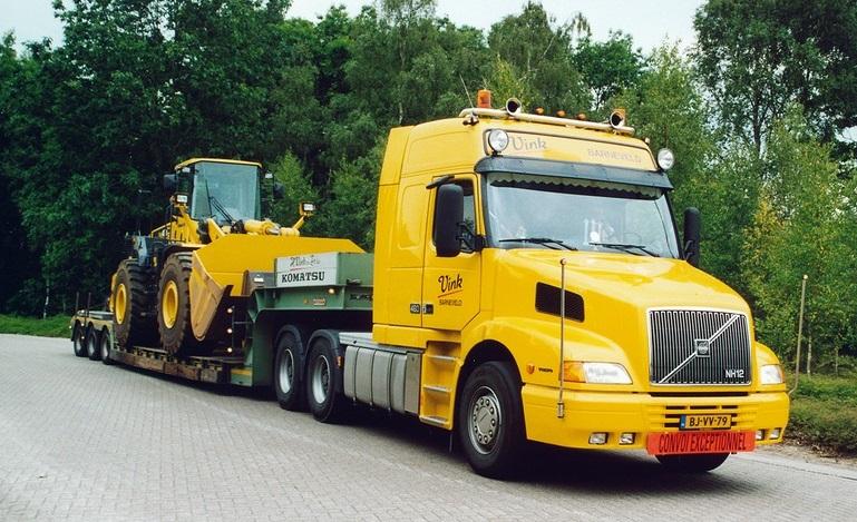 Volvo-BJ-VV-79