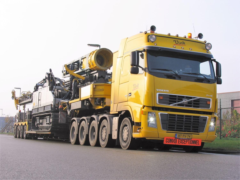 Zwaar-transport-1