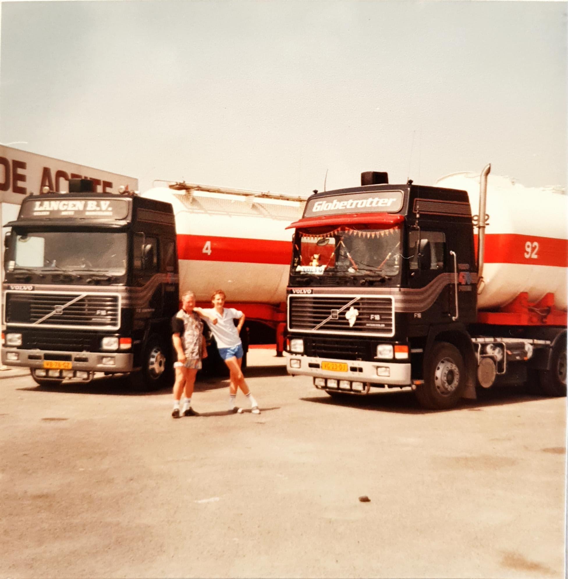 Claus-uit-Gava--Ger-archief-(2)