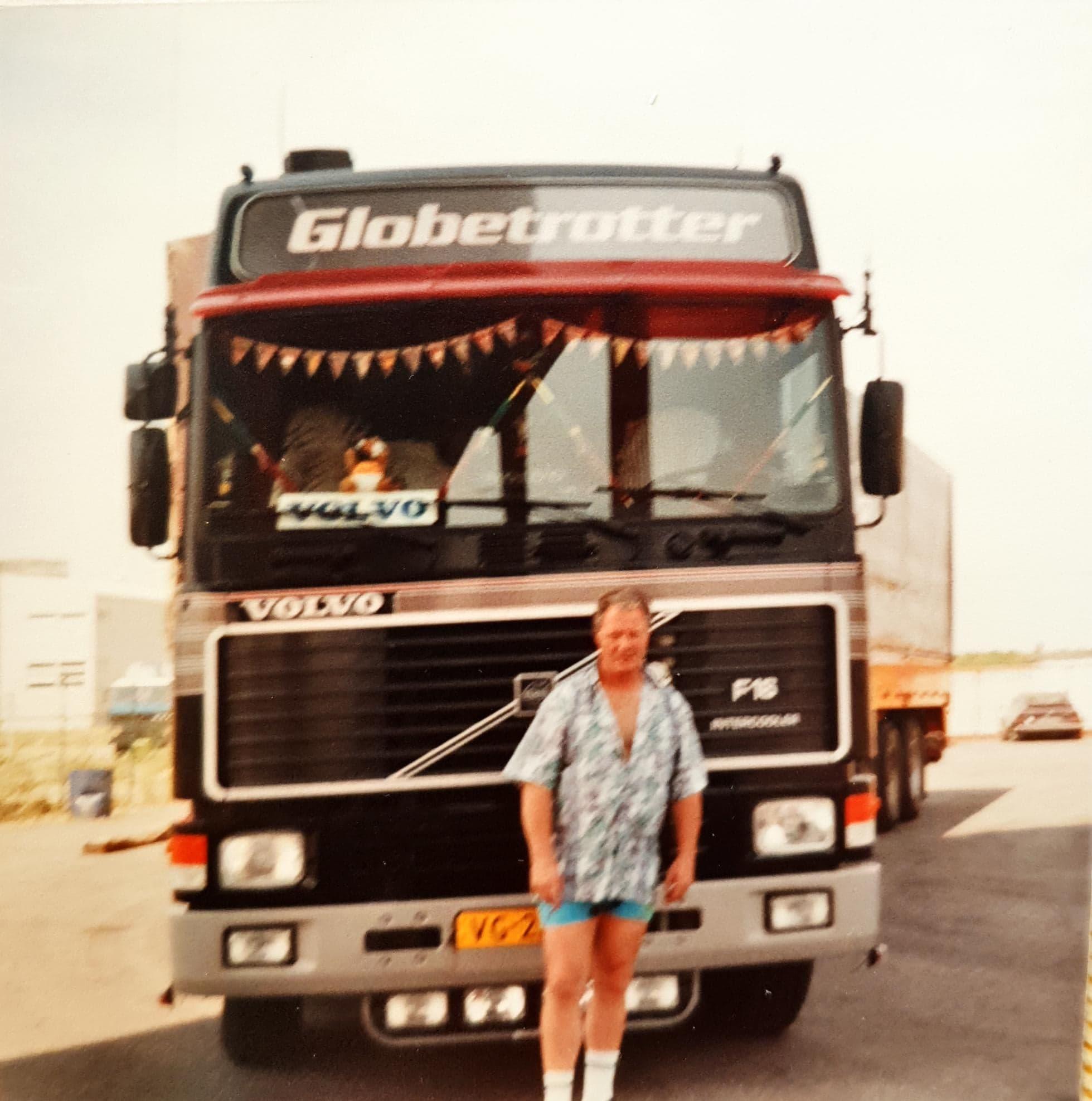 Claus-uit-Gava--Ger-archief-(7)