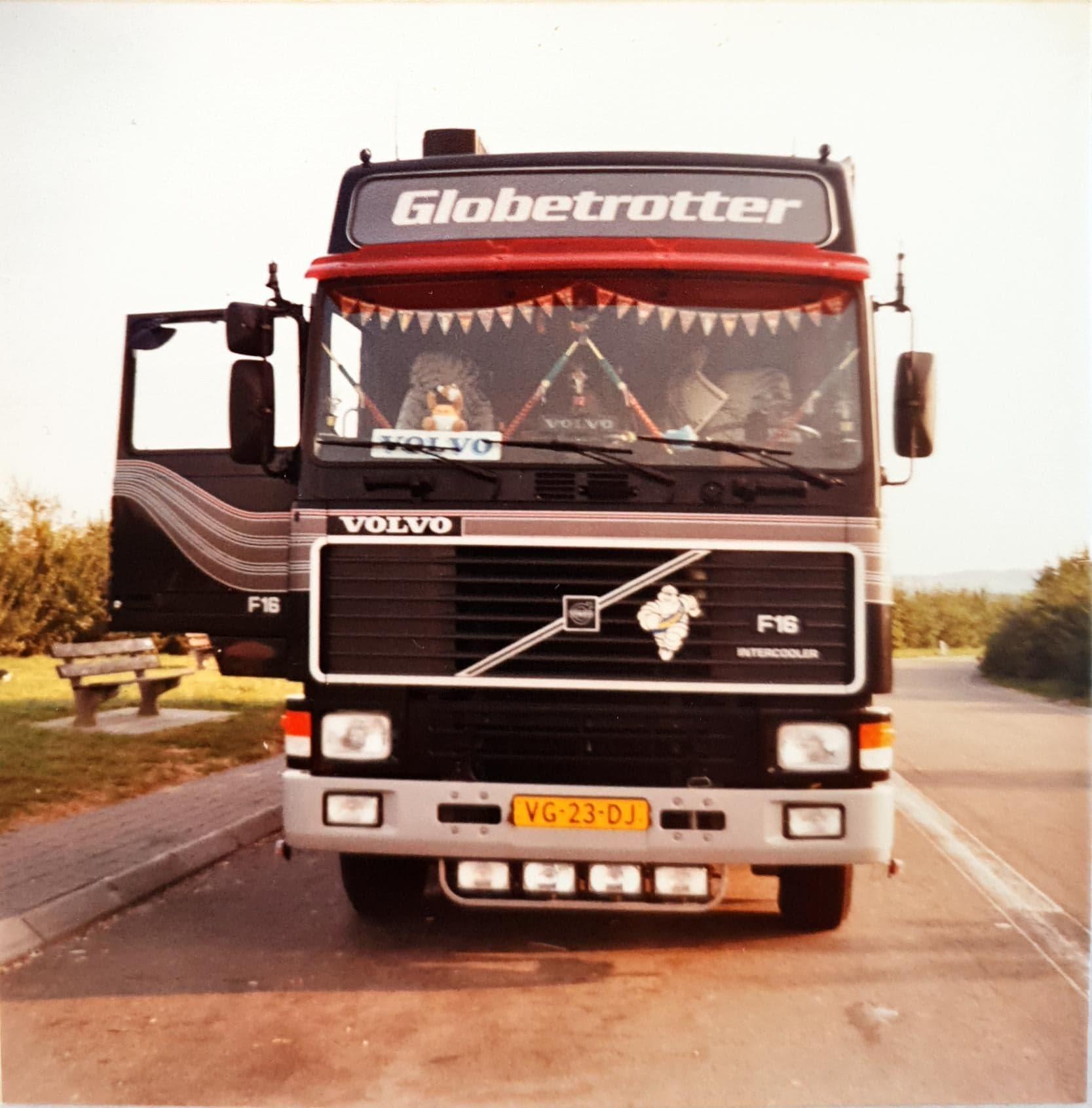 Claus-uit-Gava--Ger-archief-(9)