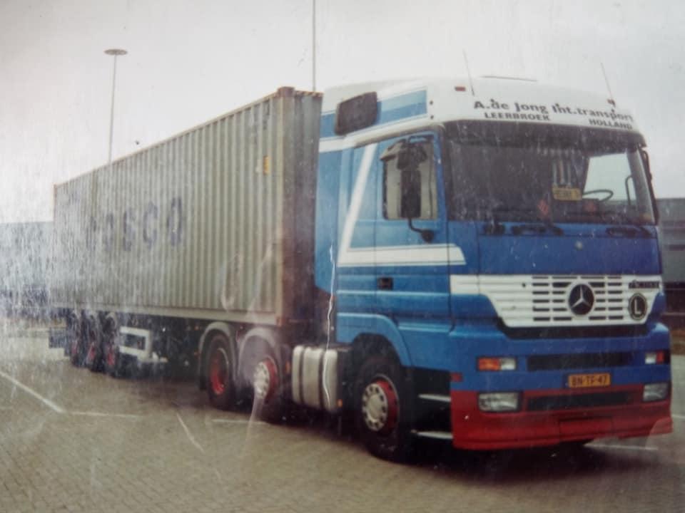 Jorgen-Bron-chauffeur-(23)