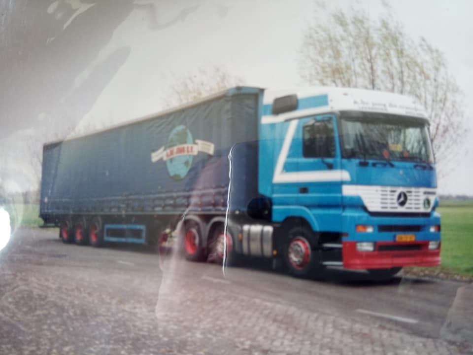 Jorgen-Bron-chauffeur-(24)