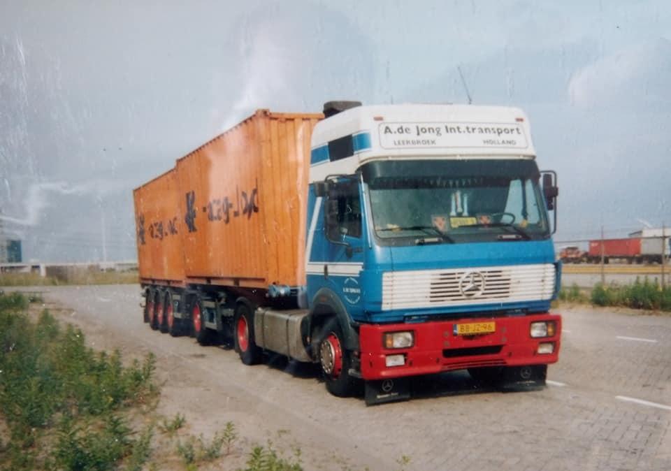 Jorgen-Bron-chauffeur-(26)
