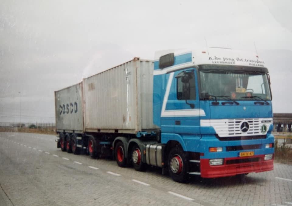 Jorgen-Bron-chauffeur-(27)