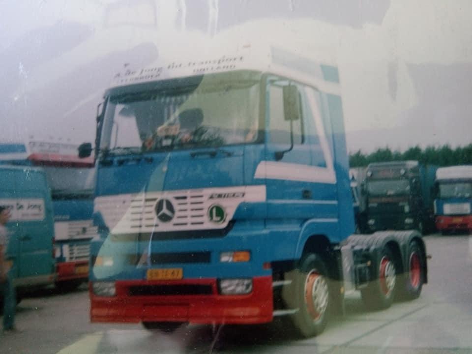 Jorgen-Bron-chauffeur-(38)