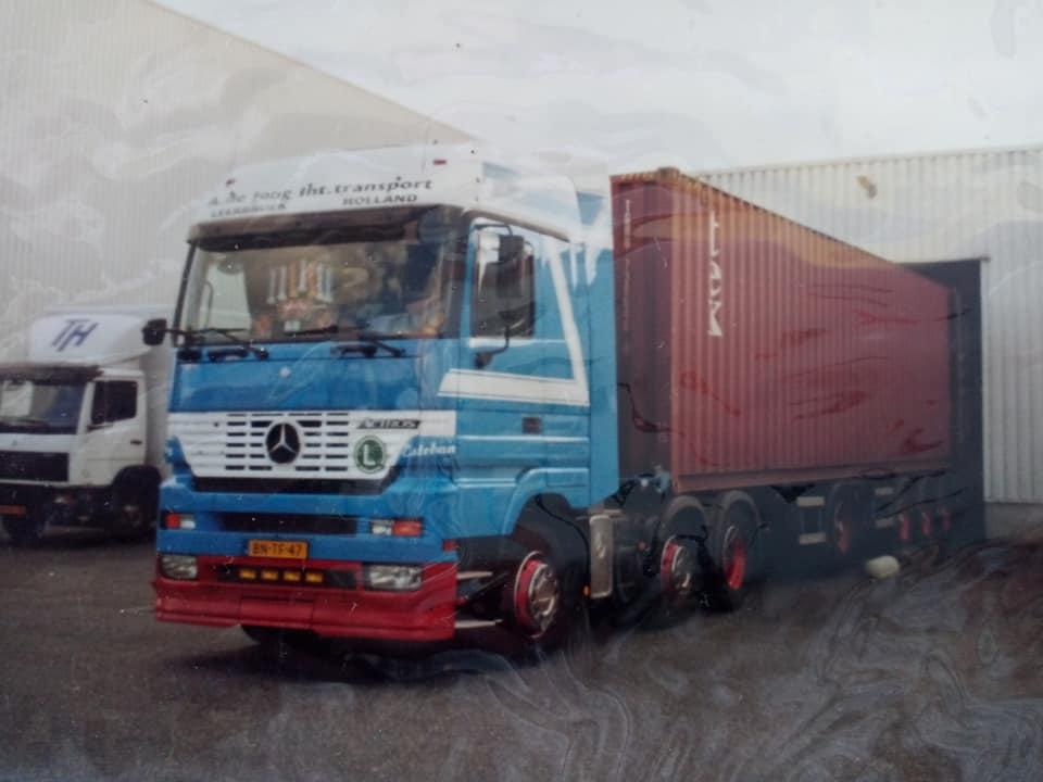 Jorgen-Bron-chauffeur-(46)