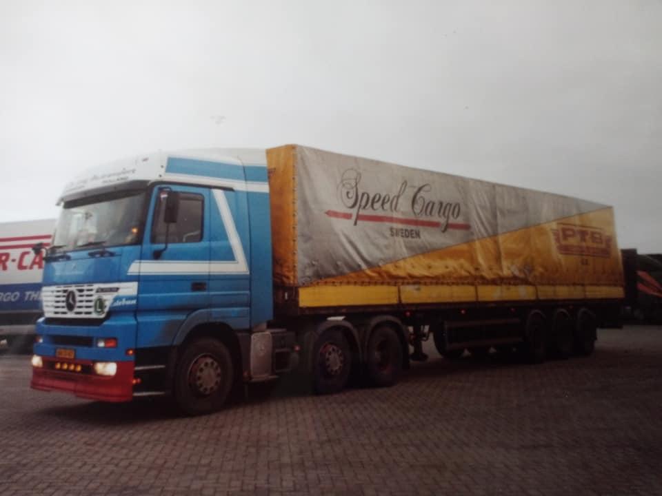 Jorgen-Bron-chauffeur-(53)