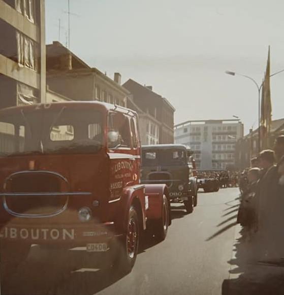 Chauffeur-Roger-Dodemont-Libouton-Transport-Hasselt-overgenomen-door-Gobo-