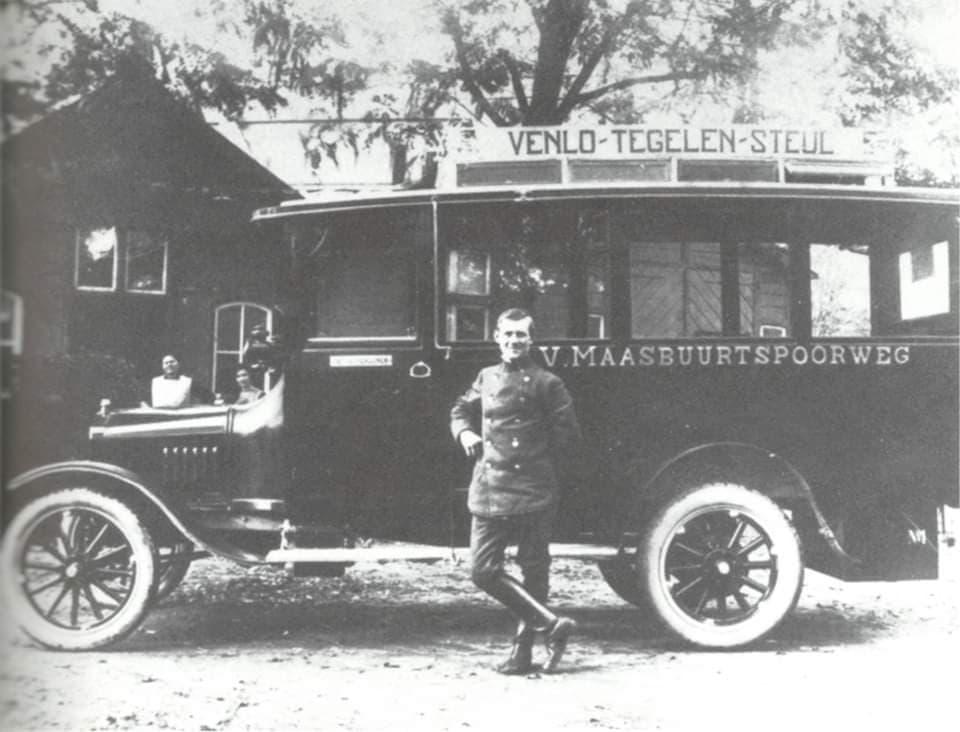 Ford---NV-Maasbuurtspoorweg