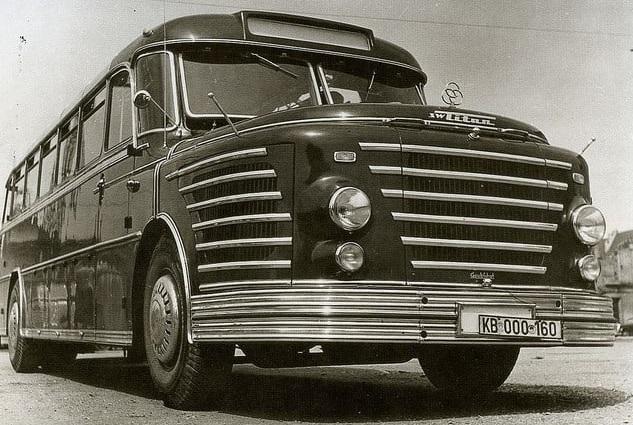 Krupp---(1)