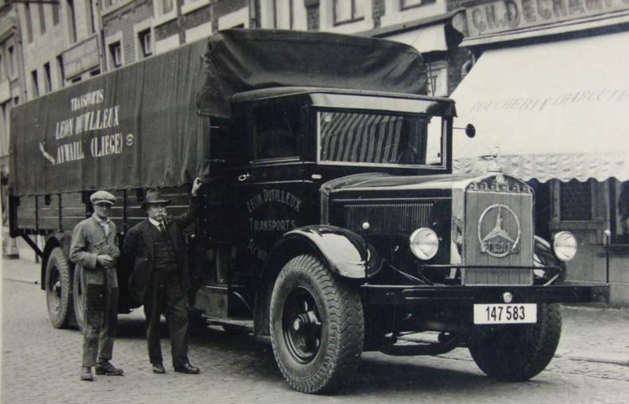 Mercedes-Leon-Dutilleux-Awail-Liege