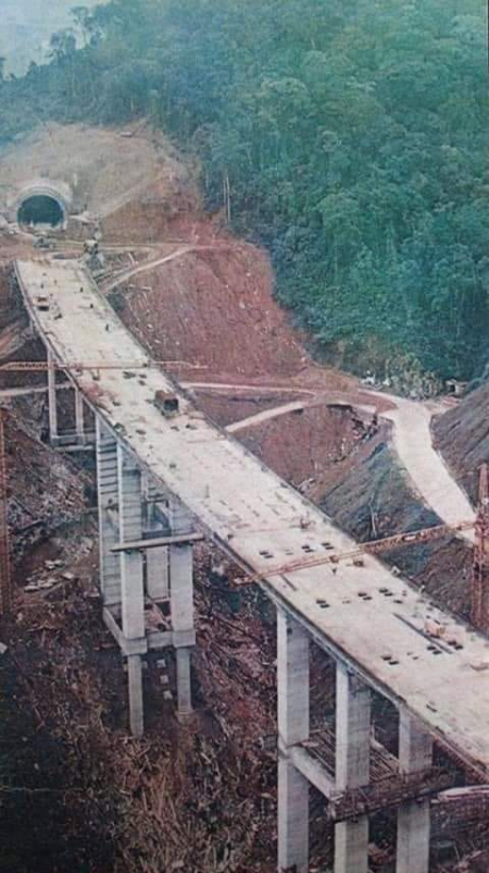 Rodivia-1975-