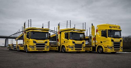 Scania-P410-met-laagdak-R-410-met-hoog-dak--20-2-2021