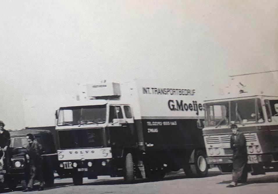 Volvo-F-89-Daf-2600-Bram-foto